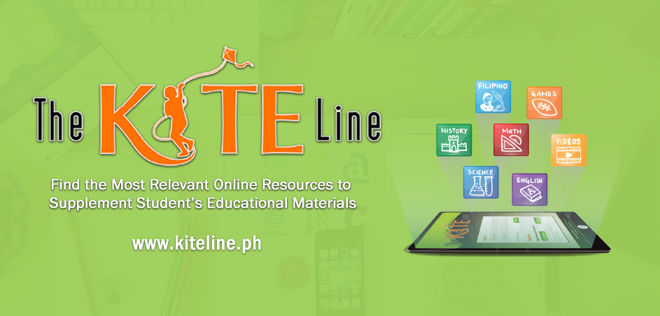 KITE E-Learning Solutions